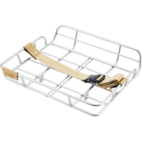 Basil Portland Front Wheel Carrier 26/28